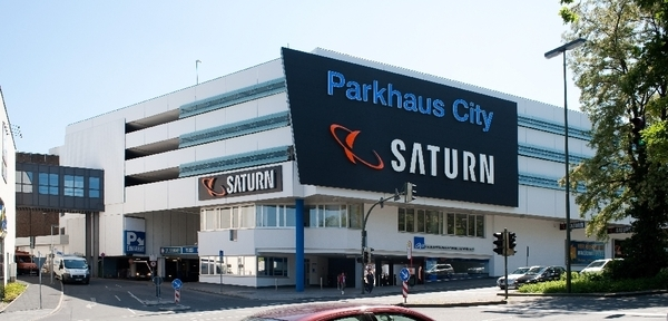 ph city klein